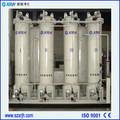 Aprovado pela CE PSA gerador de hidrogênio