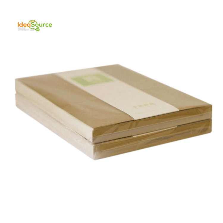 bulk paper products Discover the best bulk quantity paper products in best sellers find the top 100 most popular items in amazon industrial & scientific best sellers.