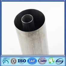 Resonable for price hot rolled rectangular and square hollow section steel pipe