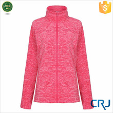 Women Sport Jacket, shopping women jacket