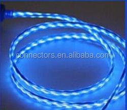Fiber Optic Pigtail Single Mode