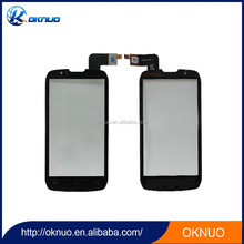 Hot sale touch screen/mobile phone displays/ monitor for INNOS D9