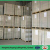 coated duplex board,duplex board with grey back paper box,carton duplex board