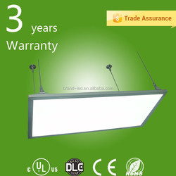 Best Sell Meanwell Driver Ultra Thin LED Panel Light 300x300