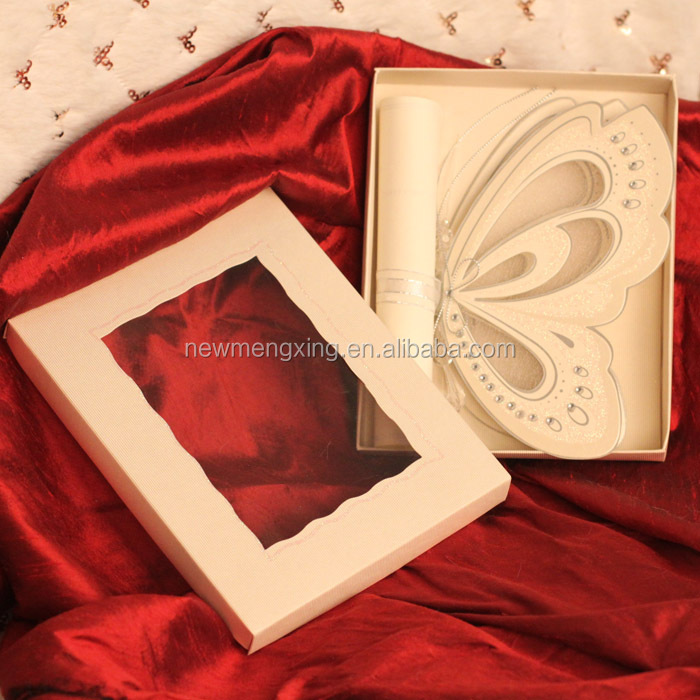 3D Wedding Invitations and get inspiration to create nice invitation ideas
