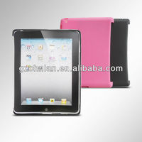 2013 hot sell tpu cover case for ipad case,for ipad 3 case