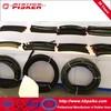 Hydraulic high temperature 1.5 inch rubber hose