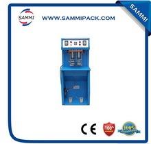 Low price unique soft tube sealer original supplier
