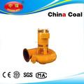 Preço de fábrica microturbina água/pequena turbina hydro/microturbina água gerador 5kw