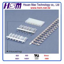 HSM HOUSING 7.5-5.0MM CRIMP TERMINAL HOUSING CONNECTOR TAIWAN H7500