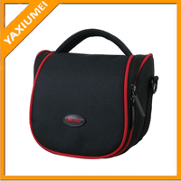 high quality waterproof digital camera case and bag