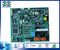 China offers good quality single-sided pcb&pcba about vitamix wholesale