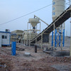 High quality good after sale service 300/400/500/600 ton Soil Cement Stabilization Mixing Plant