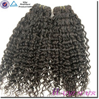 "14"" Large Stock Factory Price Hair extensions in mumbai india"