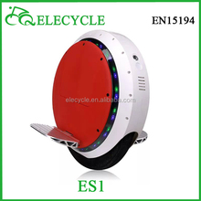 ES1 60V mini electric scooter electric scooter conversion kits