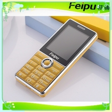 very hot big button best china cheap mobile phone support English,French,Arabic,Hindi