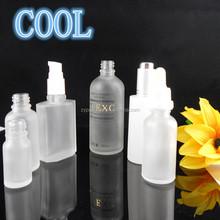 Appropriate bottle! 20ml glass bottle eliquid dropper bottle for ejuice, vape, beard oil, olive oil