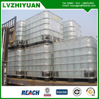 Glacial Acetic Acid 99% Best Price With High Quality