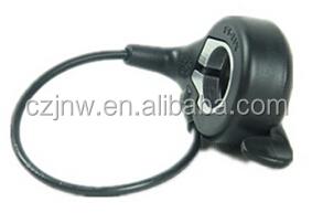 JNW03 180W-350w brushless geared hub motor ebike kit(rear), normal