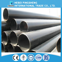 flexible stainless steel gas pipe