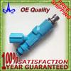 Fuel Injector For Toyota Vitz Yaris Ractis Platz Belta 1SZ 2SZ 23209-29015