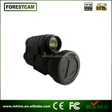 Profressional Video Recording Night Vision Hunting Camera