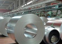 Hot Dip Galvanized Steel Coil/Galvanized Steel Strips form China Manufacturer