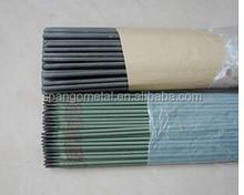 china supply welding rods
