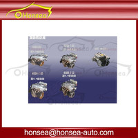 High Quality original chery engine 4G63 4G64