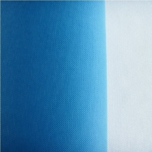 pe coated nonwoven paint felt for painting