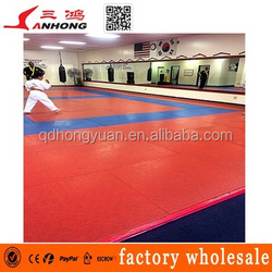 used tatami mats used wrestling mats for sale