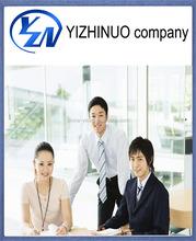 competitivo internazionale servizi di assicurazione in cina la scelta migliore