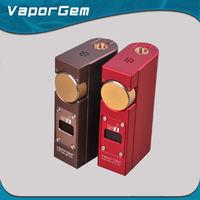 Alibaba com electronic component ego vaporizer pen vaporizer pen
