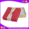 Hot selling carton box of cartridge for wholesales