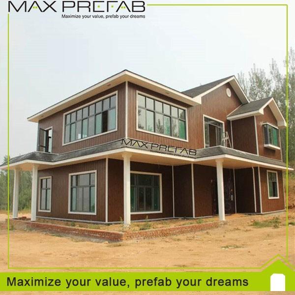 Design Of Houses In Nepal Joy Studio Design Gallery Best Design