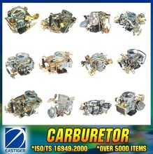 Over 200 items auto parts for nissan carburetor parts