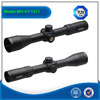 MH-HY1311 Forst Focus Riflescopes Hunting