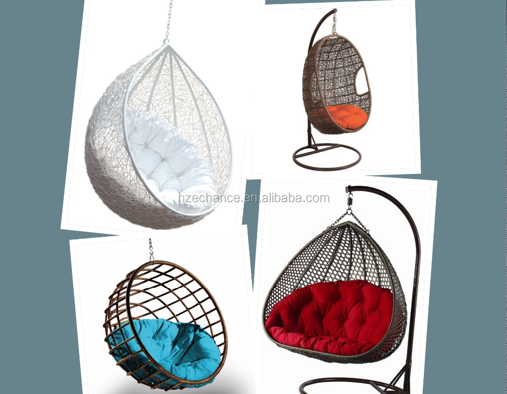 Fauteuil suspendu cocoon 25 best ideas about fauteuil for Jardin suspendu