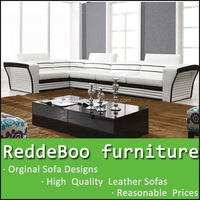hot sale home furniture romantic sofa design new classical sofa