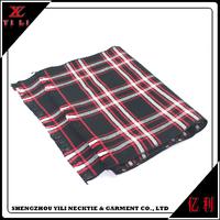 High quality bulk sale silk Indian men shawl