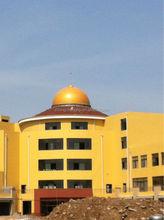 Mosques dome 26 feet 2~ 32 feet