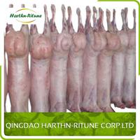 Australian Meat Frozen whole lamb body