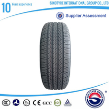 chinese tube6 small car tyres factory china wholesale 175/50r13 pcr tyres
