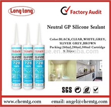 de silicona sealnat gp neutral