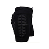Men Women Kid Hip Thigh Pads Crash Impact Padded Shorts Pants Protector Armour For Roller Skating Snowboard Ski S ize S.M.L.XL.