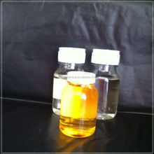 Colorless or light yellow liquid textile fixing agent - Free Color Polydadmac