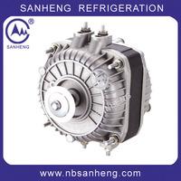 Electrical Shaded Pole Motor (YJF34)