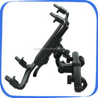 In Car Suction Mount Holder with FULL 360 Degrees Rotation For ipad 1/2/3/4