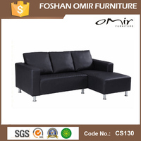 Cheap Leather Sofas For Sale