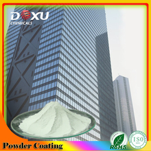 Supply Aluminum Profile Powder Spray Paint